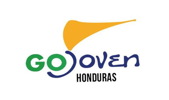 Asociación GOJoven Honduras